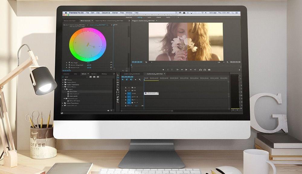 Fast Color Corrector in Premiere Pro 1000x576 - 在Premiere Pro中使用快速颜色校正器进行白平衡