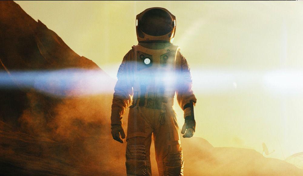 headerimage2 - 17个免费的变形镜头光晕为您的视频和动态图形