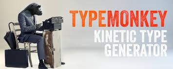 5 - AE文字排版脚本插件Typemonkey v1.16最新版