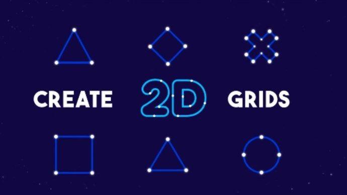 003iIpZXzy7iWesRbPq78690 - AE脚本:gridder 2-1.0.1(批量调整文字坐标)