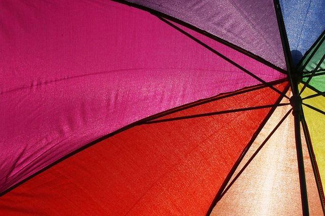 beepress2 1555054265 - 设计师颜色搭配网站大搜集