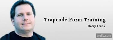 images 2 - Trapcode Form插件全面训练视频教程中文字幕