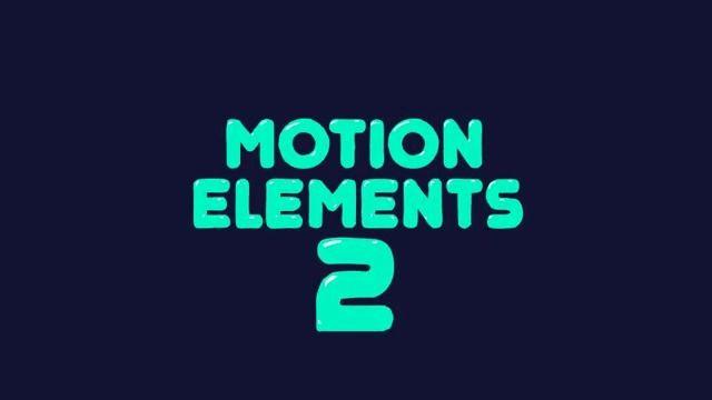 preview.mp4 20190408 161946.876 - 特效运动元素大全