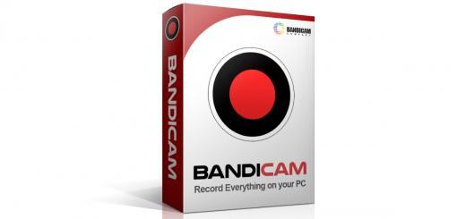 1200x630 bandicam pack 520x245 - 视频录制工具班迪Bandicam 4.4.3.1557 破解版(含注册机)