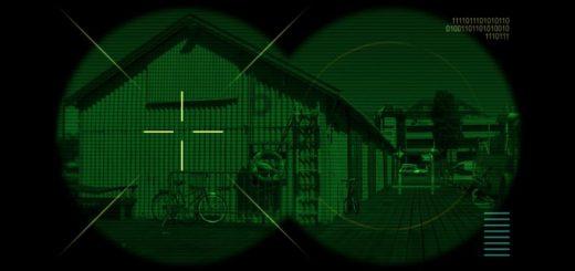 Night Vision Binoculars HUD 682x383 520x245 - PR夜视望远镜模板Night_Vision_Binoculars_HUD