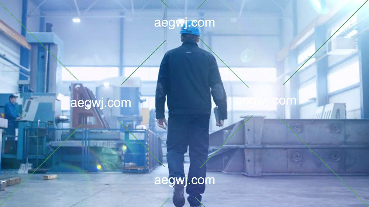 aegwj水印模板 157 - 视频素材资源110组蓝色调镜头逆光拍摄效果光晕炫光叠加4K分辨率