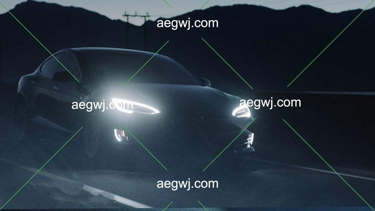 aegwj水印模板 158 - 视频素材下载90组镜头光斑折射耀光效4K资源制作晶莹剔透特效合成