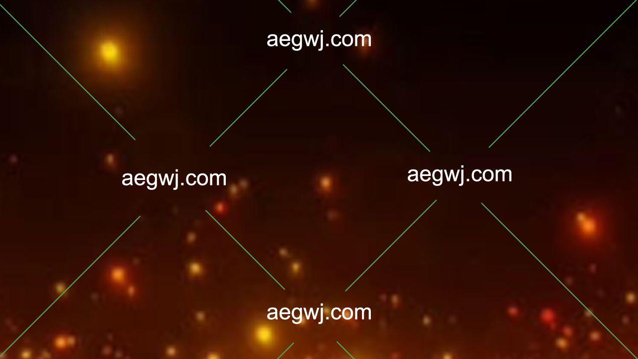 aegwj水印模板 188 - 可商用火花上升粒子特效红色灯光背景视频素材下载