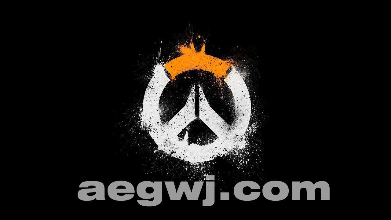 aegwj水印模板 78 - AE制作模板Creating Templates