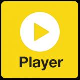 imgingest 6791560006110751608 160x160 - 【PotPlayer播放器】可能是最好的win平台视频播放器 64位