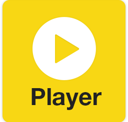 imgingest 6791560006110751608 256x245 - 【PotPlayer播放器】可能是最好的win平台视频播放器 64位