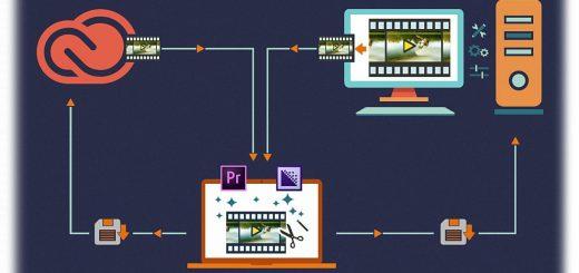 1533901343 520x245 - PR设置代理工作流程
