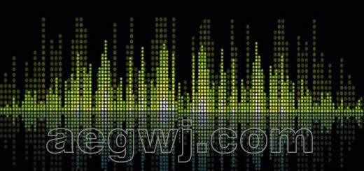 2421323 520x245 - 如何用AU软件去除Audiojungle音频中的水印(附带Audiojungle音频水印)
