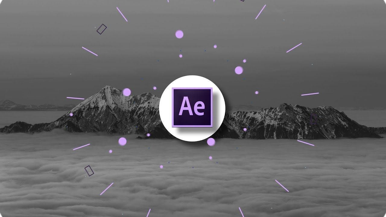 maxresdefault 20 5 - 快速强调运动图形After Effects Tutorial Quick Accent Motion Graphics