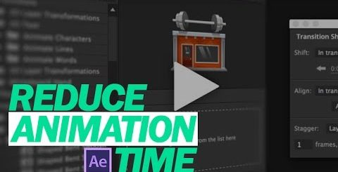 hqdefault 1 2 480x245 - 轻松快速的动画后效果使用Easy and quick animation in after effects using a free plugin