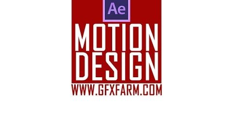 hqdefault 14 480x245 - 运动图形文本平滑文本动画After effects tutorial motion graphics text  smooth text animation No Third Party Plugins