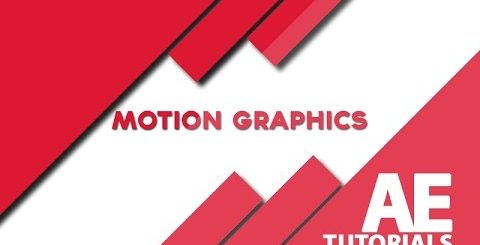 hqdefault 19 480x245 - MG动画AFTER EFFECTS TUTORIAL Motion graphics in after effects