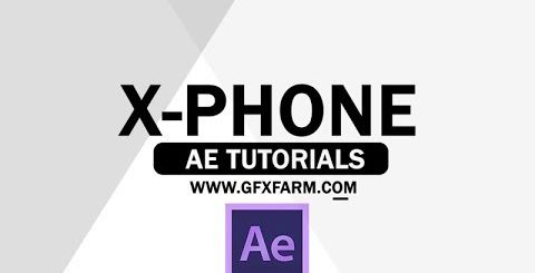 hqdefault 39 480x245 - 简单专业文本动画Simple Professional Text Animation in After Effects-After effects Tutorial No Plugins