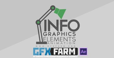 hqdefault 5 1 480x245 - 信息图形动画技术4(台灯动画)AFTER EFFECTS TUTORIAL Infographics animation Technique 4 (Table lamp animation)