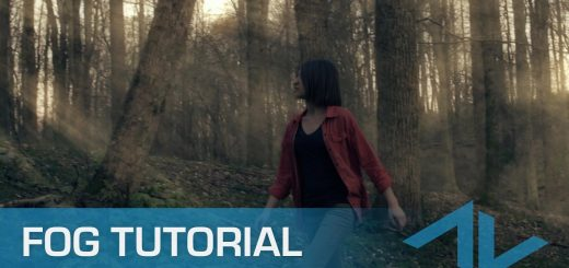 maxresdefault 2 9 520x245 - 如何合成大气烟雾Tutorial How to Composite Atmospheric Smoke  Fog in After Effects