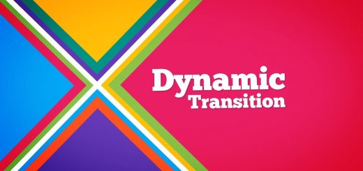 maxresdefault 23 4 520x245 - 动态过渡After Effects Tutorial - Dynamic Transitions