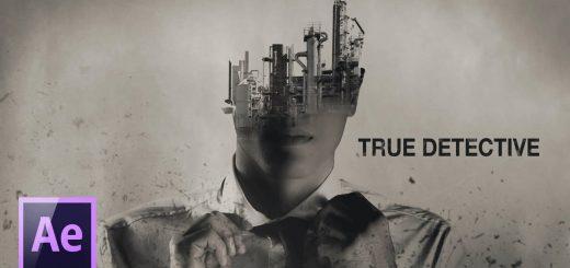 maxresdefault 24 5 520x245 - 双曝光效应Эффект двойной экспозиции в After Effects (True Detective)