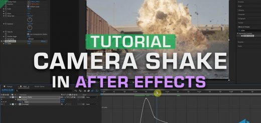 maxresdefault 8 14 520x245 - 教程创建逼真的相机抖动Tutorial Creating Realistic Camera Shake in Adobe After Effects