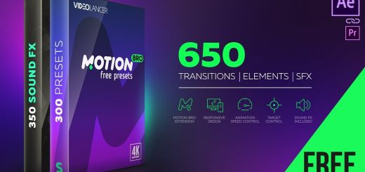maxresdefault 9 12 520x245 - Motion Bro 预设Free Motion Bro Presets  Transitions - Free Download