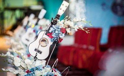 timg 400x245 - 婚礼音乐大合集分类打包