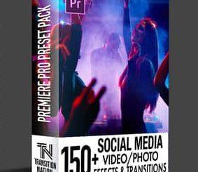 12 2 283x245 - PR模板-150种变焦缩放故障损坏干扰社交媒体视频转场