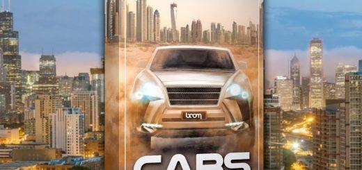 123 2 520x245 - 1700+轿车SUV越野车货车大轮子的汽车声音FX库收集自大量知名品牌车型