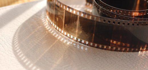 207942976 f02f721eba b 520x245 - 制作纪录片时要记住的9个提示