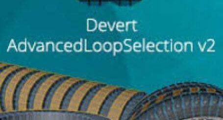 Advanced Loop Selection