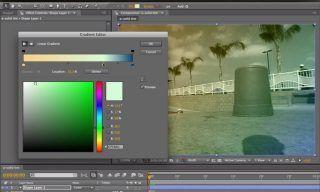 TintWithSolids 320x192 - AE教程用纯色层和形状层着色