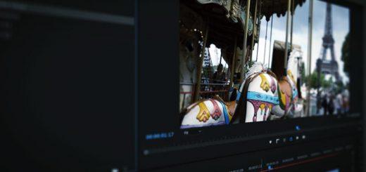 fake stop motion 1000x576 520x245 - 后期制作教程:如何制作定格动画视频效果
