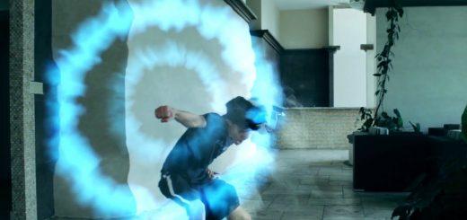 maxresdefault 1 10 520x245 - AE能量跳跃攻击 Aetutsplus-Jumper Punch Tutorial