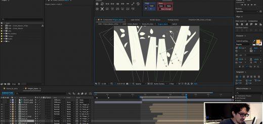 maxresdefault 19 1 520x245 - JRCANEST运动设计直播Motion Design Live Stream with JrCanest  Aug 1