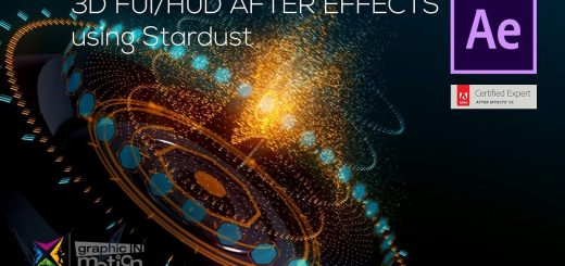 maxresdefault 19 520x245 - Stardust 3D FUI - After Effects Tutorial
