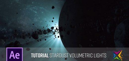 maxresdefault 2 2 520x245 - 星尘体积照明Stardust Volumetric Lighting - After Effects Tutorial