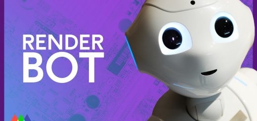maxresdefault 20 2 520x245 - 在AE中生成渲染机器人程序Build a Render-Bot in After Effects
