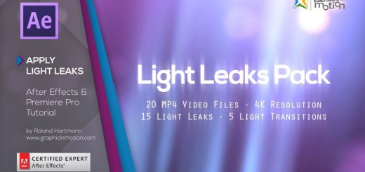 maxresdefault 22 520x245 - 教程-应用灯光泄漏TUTORIAL - Apply Light Leaks in After Effects  Premiere Pro