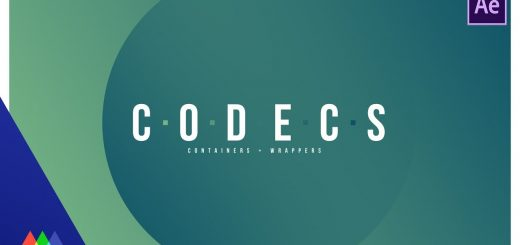 maxresdefault 24 1 520x245 - 使用编解码器Working with Codecs in Motion Graphics
