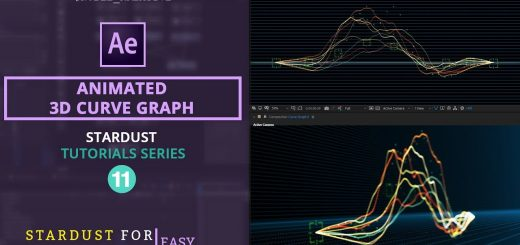 maxresdefault 36 1 520x245 - 动画三维曲线图Animated 3D Curve Graph in After Effects  Easy