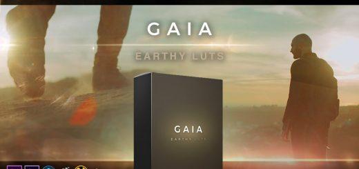 maxresdefault 36 520x245 - 12套自然柔和LUTs调色预设 Gaia