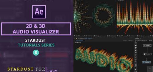 maxresdefault 37 1 520x245 - AE中的二维三维音频可视化工具2D  3D Audio Visualizer in AE  Easy