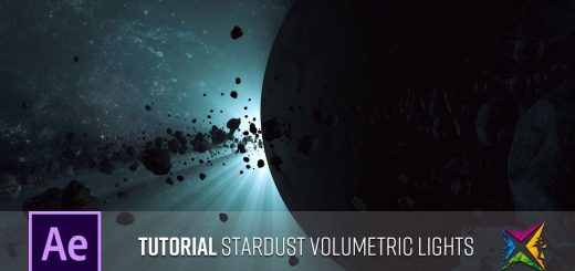 maxresdefault 5 2 520x245 - 星尘体积照明Stardust Volumetric Lighting - After Effects Tutorial