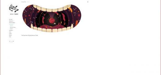maxresdefault 5 6 520x245 - 运动设计w jrcanest-直播课程发布Motion Design w Jrcanest - Live Course Announcement