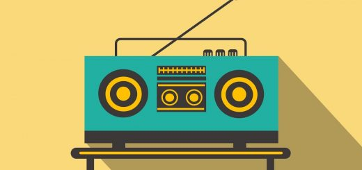 maxresdefault 6 6 520x245 - 用无线电制作的运动设计Motion Design with Made By Radio - live 13