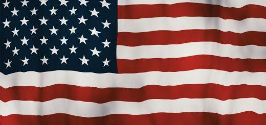 wavingflagheader 1000x576 520x245 - ae如何制作旗帜飘动效果,在After Effects中制作挥动旗帜动画的3种方法