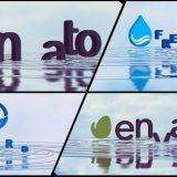 Water Ripples Logo IMG 160x160 - AE模板-企业LOGO水波纹出现